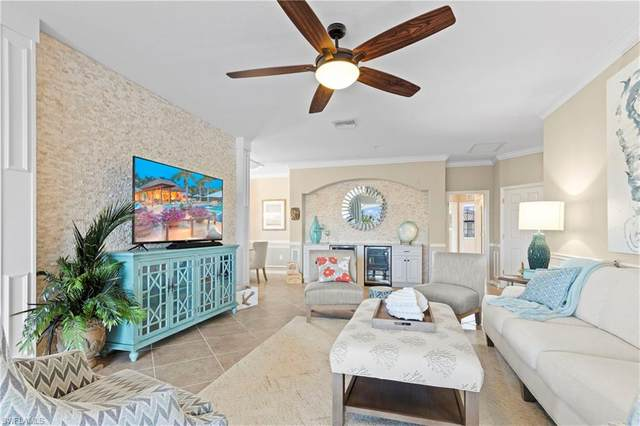 9465 Casoria Court #202, Naples, FL 34113 (MLS #220034976) :: The Naples Beach And Homes Team/MVP Realty