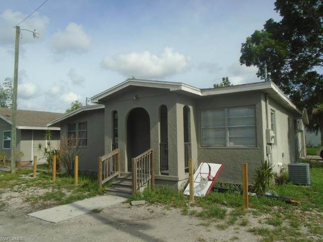 2022 Waltman Street, Fort Myers, FL 33901 (MLS #220034981) :: Kris Asquith's Diamond Coastal Group