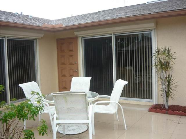 6374 Royal Woods Drive, Fort Myers, FL 33908 (MLS #220035014) :: Clausen Properties, Inc.