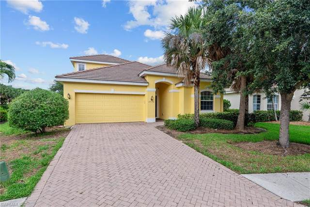 2374 Verdmont Court, Cape Coral, FL 33991 (MLS #220035046) :: The Naples Beach And Homes Team/MVP Realty