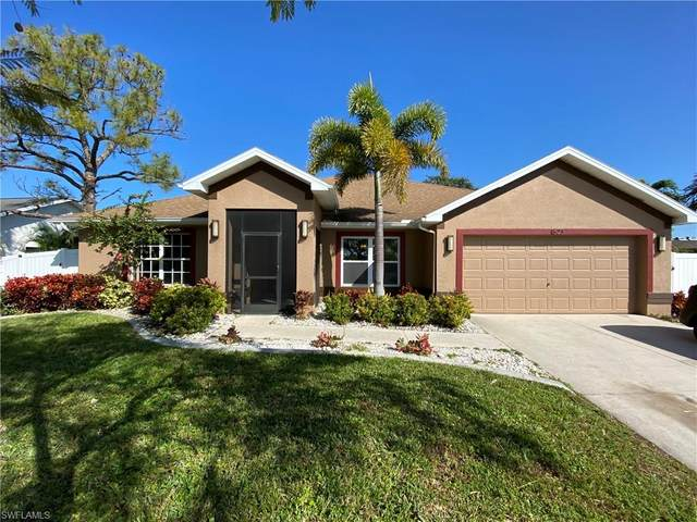 1623 SW 30th Street, Cape Coral, FL 33914 (MLS #220035111) :: The Naples Beach And Homes Team/MVP Realty