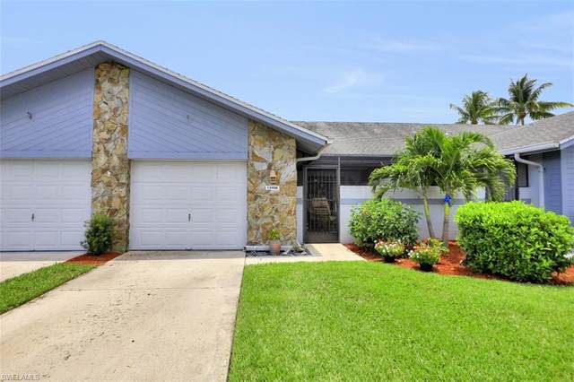 13408 Onion Creek Court, Fort Myers, FL 33912 (MLS #220035193) :: #1 Real Estate Services