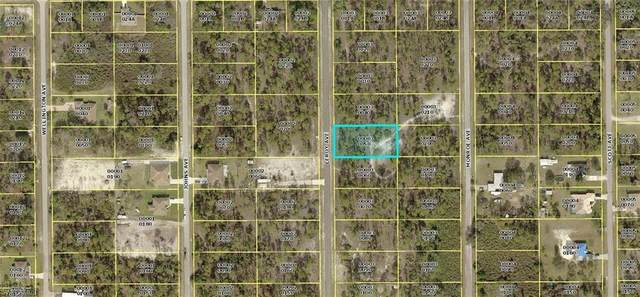 1216 Leroy Avenue, Lehigh Acres, FL 33972 (#220035340) :: Southwest Florida R.E. Group Inc