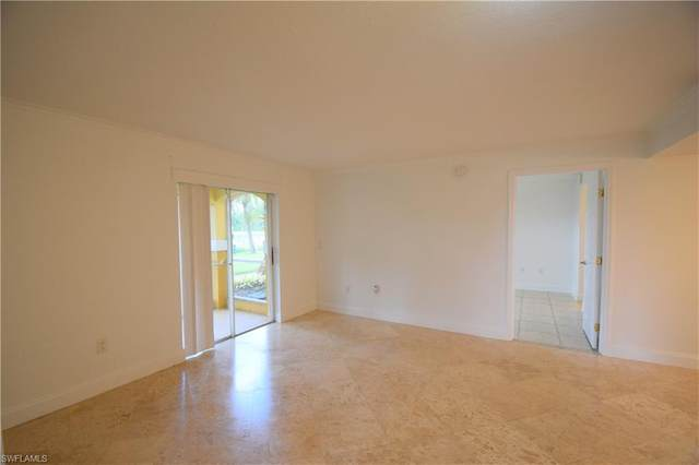 3419 Winkler Avenue #521, Fort Myers, FL 33916 (MLS #220035695) :: RE/MAX Realty Group