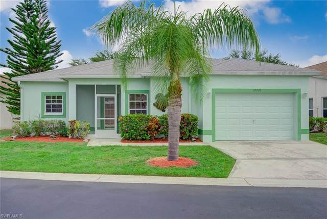 10720 Pearl Bay Circle, Estero, FL 33928 (MLS #220035753) :: Clausen Properties, Inc.