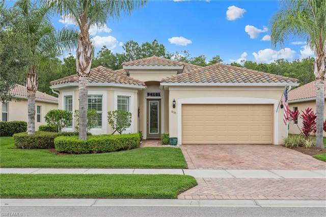 12125 Chrasfield Chase, Fort Myers, FL 33913 (#220035833) :: Caine Premier Properties