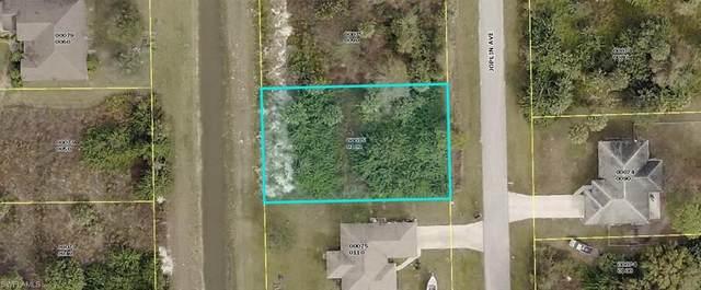 6013 Joplin Avenue, Fort Myers, FL 33905 (MLS #220035870) :: Palm Paradise Real Estate