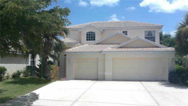 12899 Ivory Stone Loop, Fort Myers, FL 33913 (MLS #220035879) :: RE/MAX Realty Group