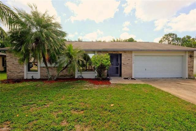 17485 Oriole Road, Fort Myers, FL 33967 (#220035909) :: We Talk SWFL
