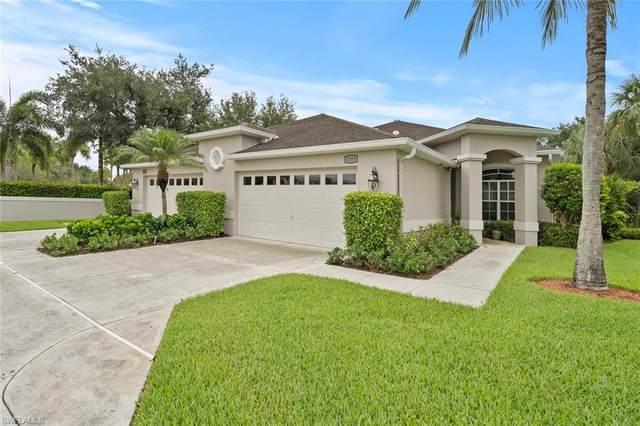 7209 Winkler Road, Fort Myers, FL 33919 (MLS #220036263) :: Florida Homestar Team