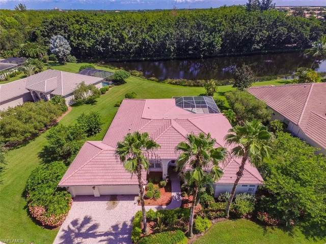 7885 Go Canes Way, Fort Myers, FL 33966 (#220036274) :: Jason Schiering, PA