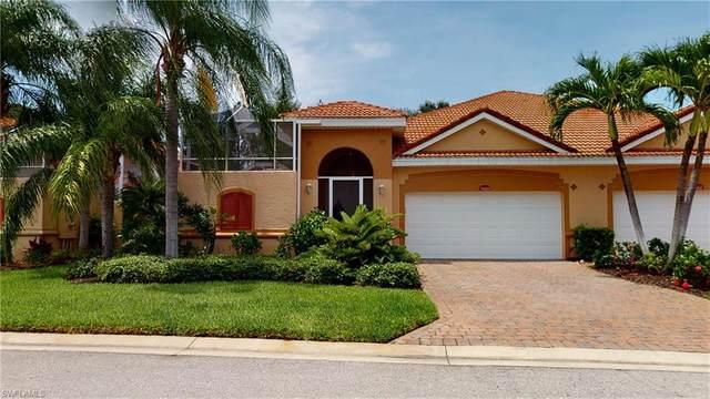 5660 Kensington Loop, Fort Myers, FL 33912 (MLS #220036339) :: Clausen Properties, Inc.