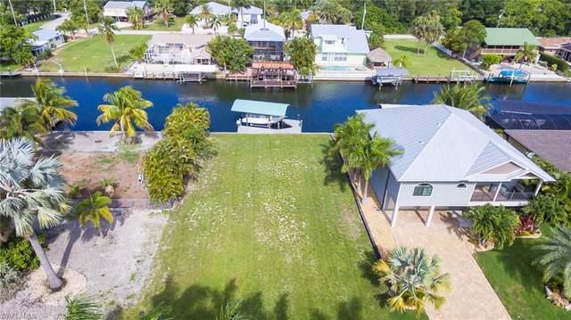2371 Sycamore Street, St. James City, FL 33956 (MLS #220036470) :: Clausen Properties, Inc.
