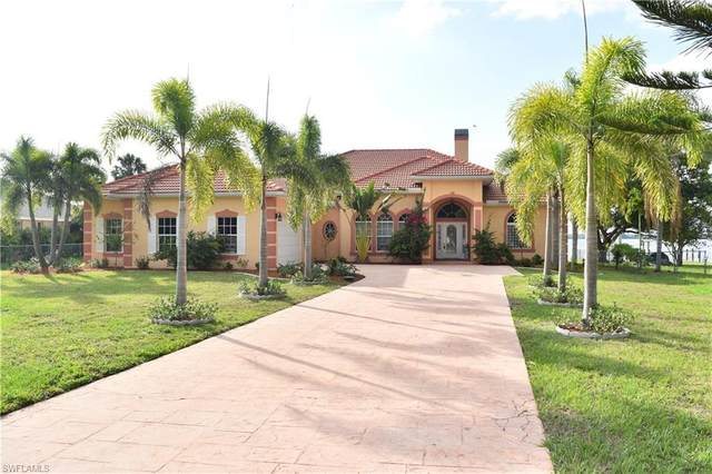 4041 E River Drive, Fort Myers, FL 33916 (MLS #220036530) :: Clausen Properties, Inc.