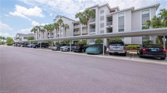 10449 Washingtonia Palm Way #3225, Fort Myers, FL 33966 (MLS #220036871) :: Clausen Properties, Inc.