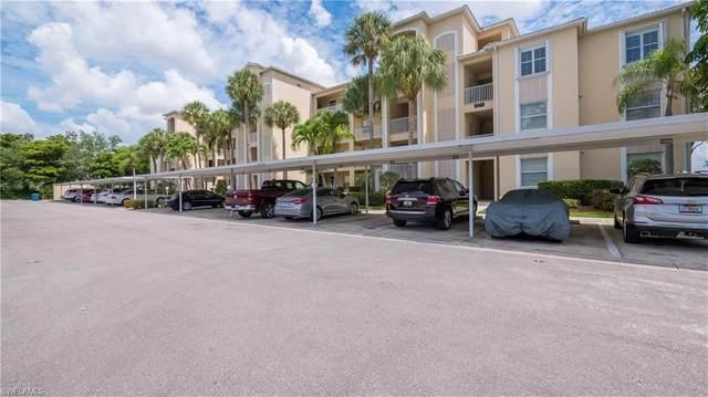 10480 Washingtonia Palm Way #1143, Fort Myers, FL 33966 (MLS #220036892) :: Clausen Properties, Inc.