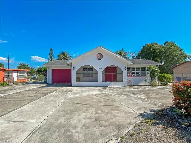 13606 River Forest Drive, Fort Myers, FL 33905 (MLS #220037425) :: Palm Paradise Real Estate