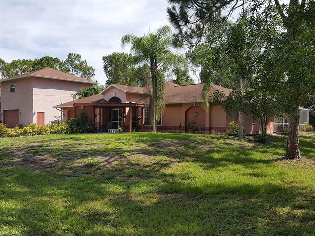 25273 Moriah Lane, Bonita Springs, FL 34135 (#220037559) :: Southwest Florida R.E. Group Inc
