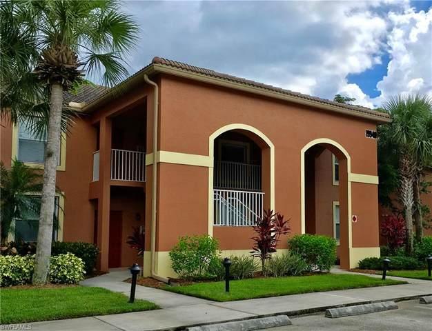 19940 Barletta Lane #1226, Estero, FL 33928 (MLS #220037616) :: RE/MAX Realty Group