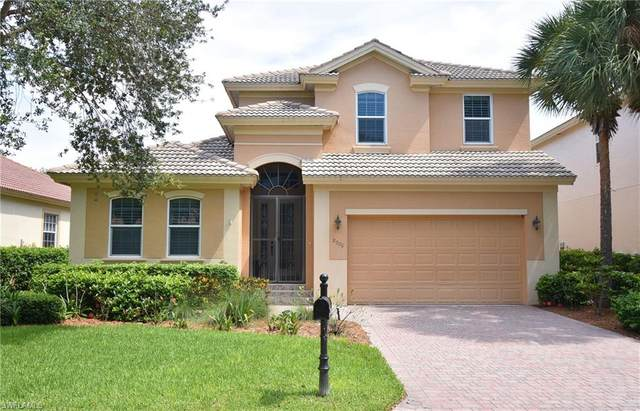 8906 Greenwich Hills Way, Fort Myers, FL 33908 (MLS #220037739) :: Kris Asquith's Diamond Coastal Group