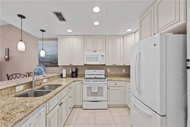 6354 Royal Woods Drive, Fort Myers, FL 33908 (MLS #220038132) :: Clausen Properties, Inc.