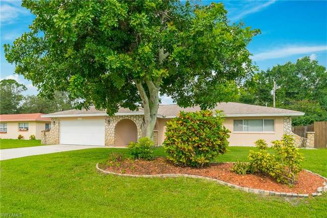 17069 Wayzata Court, North Fort Myers, FL 33917 (MLS #220038175) :: RE/MAX Realty Group