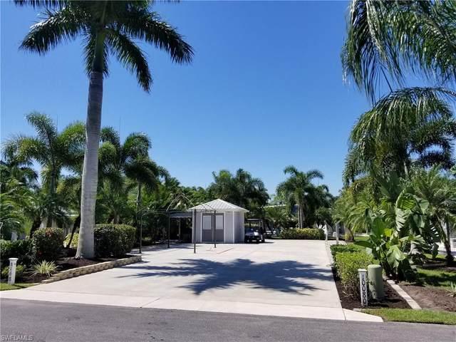 10080 Stonewood Drive, Fort Myers, FL 33905 (MLS #220038194) :: Florida Homestar Team