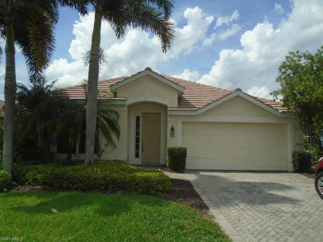 Alva, FL 33920 :: The Dellatorè Real Estate Group