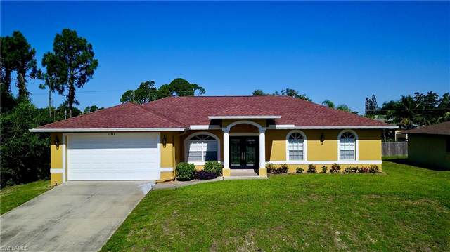 18234 Fern Road, Fort Myers, FL 33967 (#220038348) :: The Dellatorè Real Estate Group