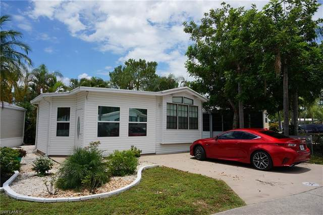10928 Brown Pelican Circle, Estero, FL 33928 (MLS #220038372) :: Palm Paradise Real Estate