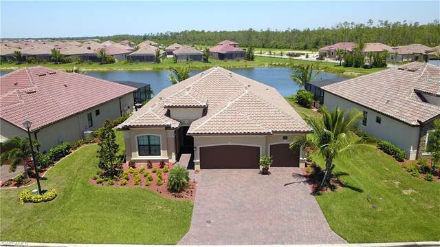 28020 Kerry Court, Bonita Springs, FL 34135 (#220038405) :: The Dellatorè Real Estate Group