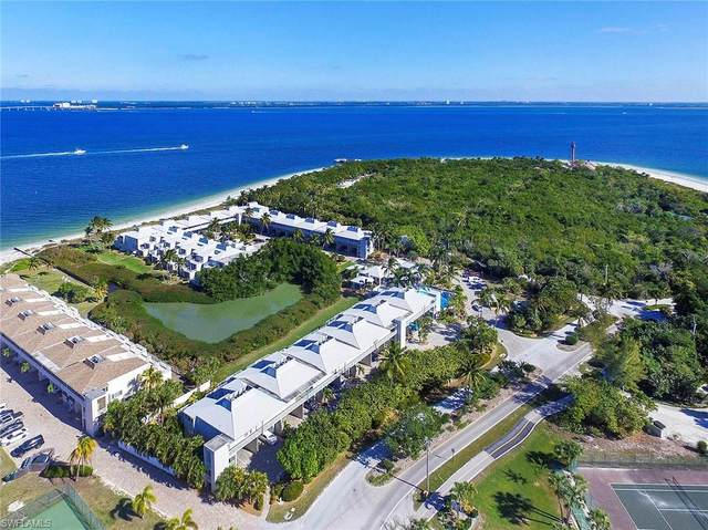 200 Periwinkle Way #117, Sanibel, FL 33957 (#220038612) :: The Michelle Thomas Team