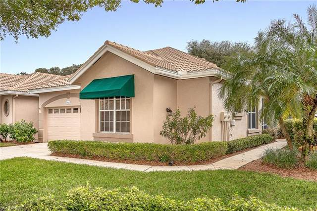 Estero, FL 33967 :: Palm Paradise Real Estate