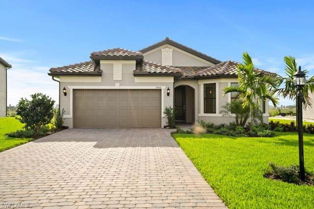 17506 Elkgrove Lane, Estero, FL 33928 (MLS #220038756) :: RE/MAX Realty Group