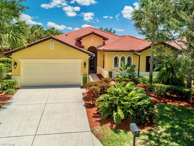 12603 Kentwood Avenue, Fort Myers, FL 33913 (MLS #220039009) :: Dalton Wade Real Estate Group
