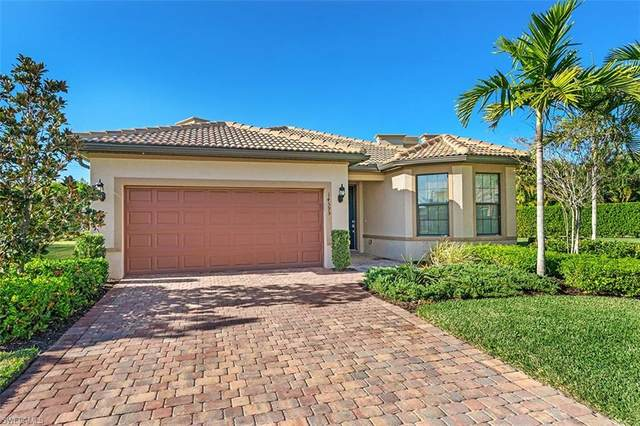 14595 Laguna Drive, Fort Myers, FL 33908 (MLS #220039154) :: Palm Paradise Real Estate