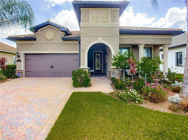12835 Epping Way, Fort Myers, FL 33913 (MLS #220039382) :: Clausen Properties, Inc.