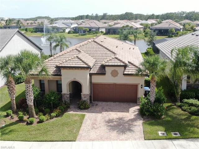 12820 Epping Way, Fort Myers, FL 33913 (MLS #220039589) :: Clausen Properties, Inc.