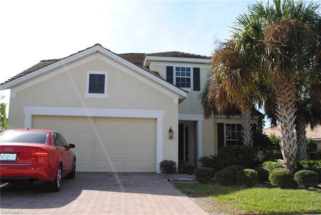 2540 Sutherland Court, Cape Coral, FL 33991 (#220039756) :: Southwest Florida R.E. Group Inc