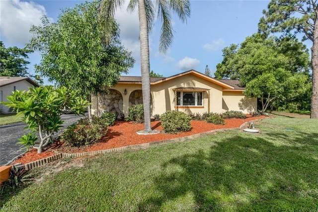 18518 Dogwood Road, Fort Myers, FL 33967 (MLS #220039882) :: Dalton Wade Real Estate Group