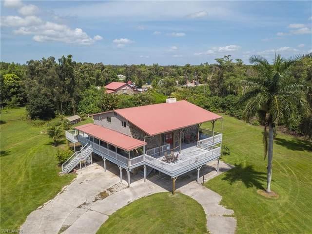 15600 Glendale Lane, Fort Myers, FL 33912 (MLS #220040138) :: Clausen Properties, Inc.