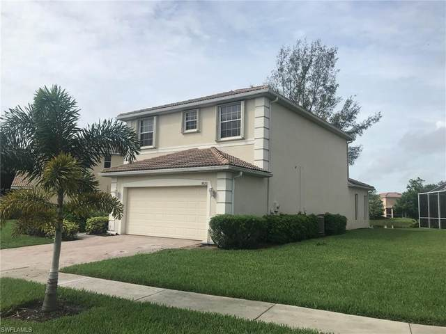 8820 Spring Mountain Way, Fort Myers, FL 33908 (MLS #220040216) :: RE/MAX Realty Team