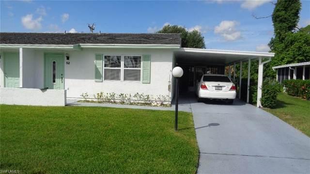 52 Heath Aster Lane, Lehigh Acres, FL 33936 (MLS #220040238) :: Clausen Properties, Inc.