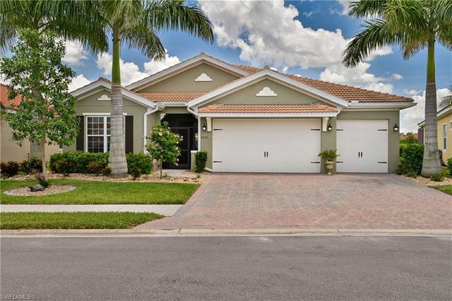 3959 Ashentree Court, Fort Myers, FL 33916 (MLS #220040298) :: RE/MAX Realty Group