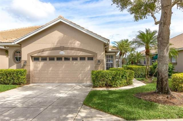 Estero, FL 33967 :: Kris Asquith's Diamond Coastal Group
