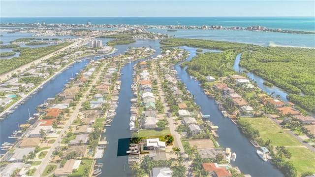 18147 Deep Passage Lane, Fort Myers Beach, FL 33931 (MLS #220040404) :: Palm Paradise Real Estate