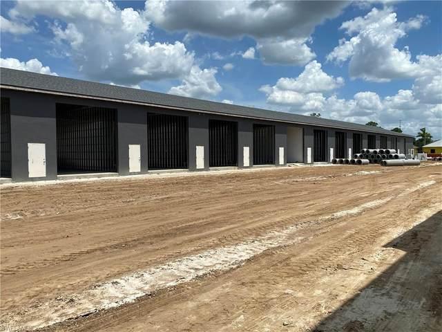 16442 Burnt Store Road #23, Punta Gorda, FL 33955 (MLS #220040418) :: Clausen Properties, Inc.