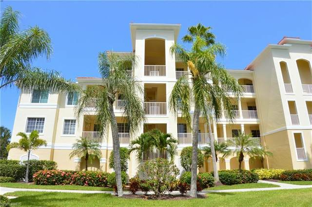 20031 Sanibel View Circle #205, Fort Myers, FL 33908 (MLS #220040492) :: Palm Paradise Real Estate