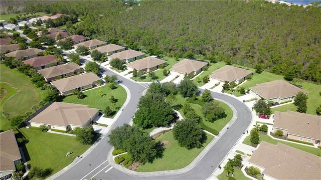 20553 Chestnut Ridge Drive, North Fort Myers, FL 33917 (#220040582) :: Caine Premier Properties