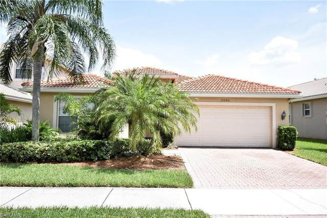 10286 Carolina Willow Drive, Fort Myers, FL 33913 (MLS #220040655) :: RE/MAX Realty Group